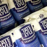 Tate and Lyle Sugar