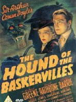 Sir Arthur Conan Doyle's 'The Hound of the Baskervilles'