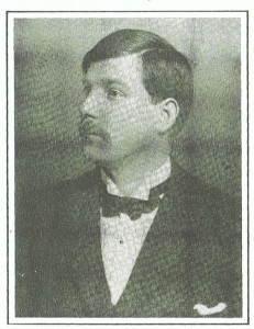 George Logan