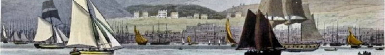 cropped-cropped-greenock-boats.jpg