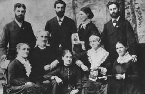 kerr_johnston_family_1883