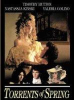 Charles Houston - film poster
