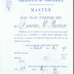 duncan mcpherson captains certificate (2)
