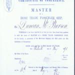 duncan mcpherson captains certificate (2)
