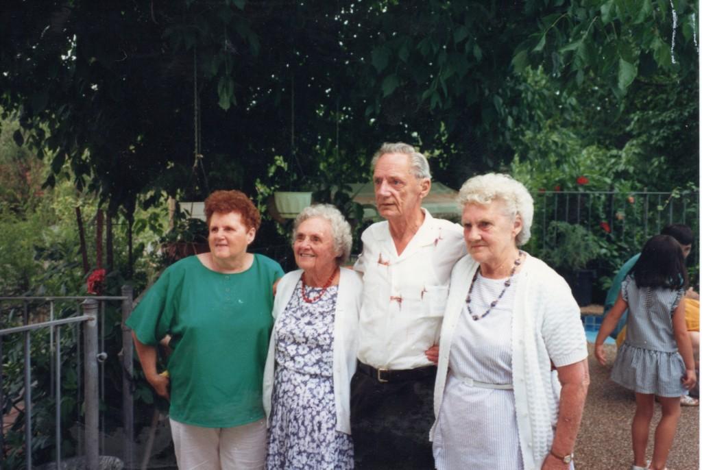 family068