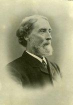 Captain Robert Young (copyright McLean Museum)