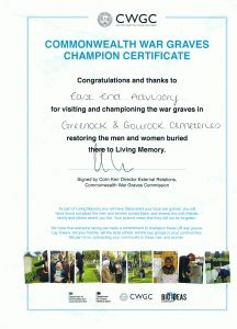 living-memories-champion-certificate